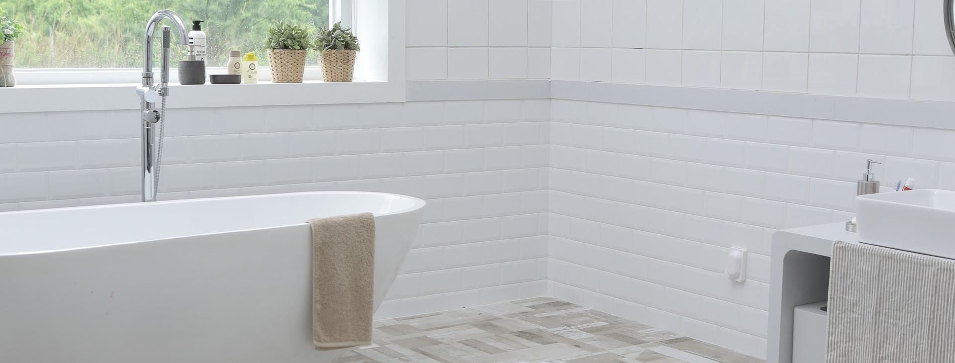łazienki Bielsko Biała Pszczyna Płytki Ceramiczne Bielsko